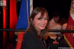 Axelle Gaume-Cornu