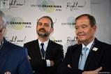 Julien Charles & Patrick Ollier