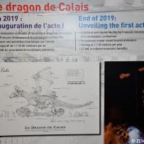 mipim Calais