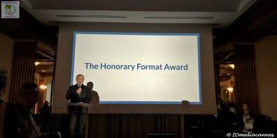 mipformats awards