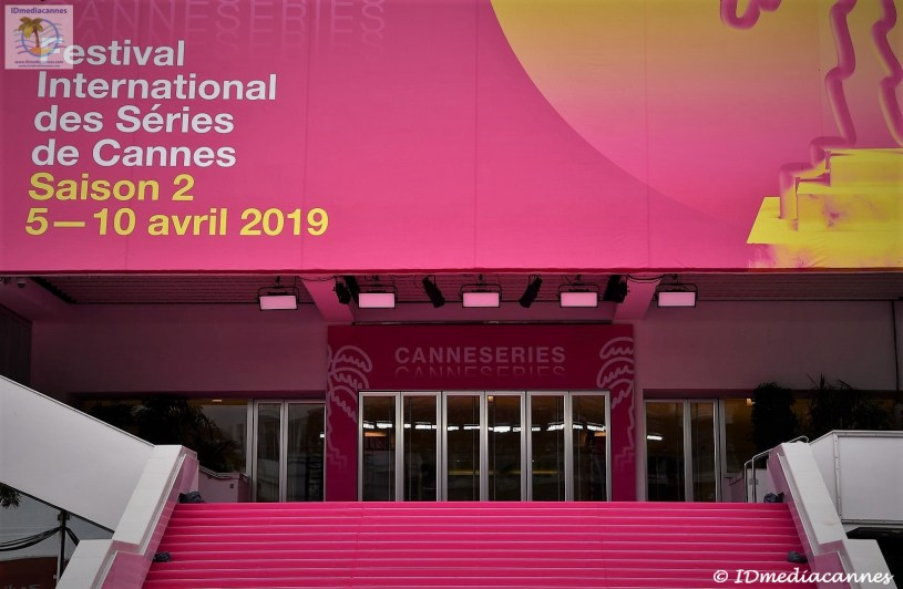 Canneseries
