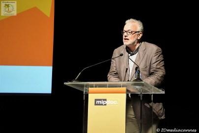 Gilles Cayatte