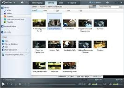 RealPlayer 18 1 17 202 Crack With Keygen Full Download