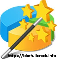 MiniTool Partition Wizard 12.0 Crack With Latest Version 2020