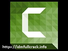 Camtasia Studio 2020 Crack With Full Activation Key