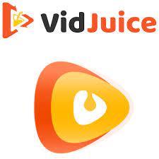 vidjuice unitube 3.7.0 crack