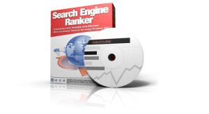 GSA Search Engine Ranker 15.32 Crack