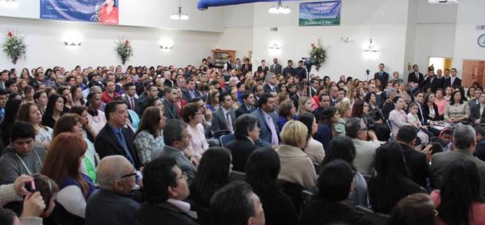 Fotos-Estudio bíblico- Lawrenceville GA 1-17-2014
