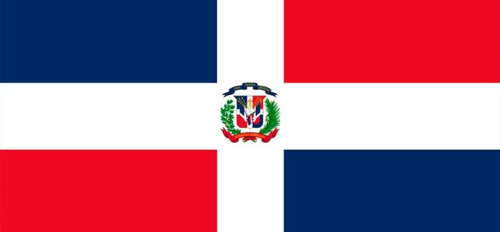 Información importante: Iglesias en  República Dominicana