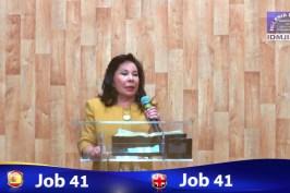 Job 41