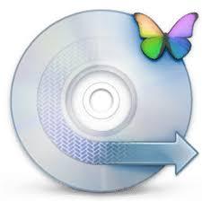 EZ CD Audio Converter 9.0 Crack