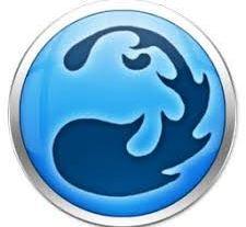 GridinSoft Anti-Malware 4.1.3 Crack