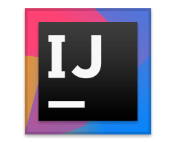 IntelliJ IDEA 2019.2.3 Crack