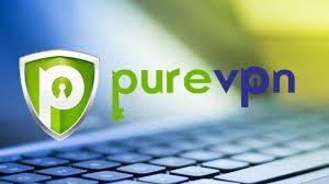 Image result for Purevpn Pro 2020 Crack