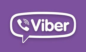 Viber for windows 11.6.0 Crack