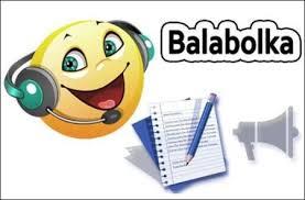 Balabolka 2.15.0.715 Crack