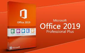 Microsoft Office 2019 16.28 Crack