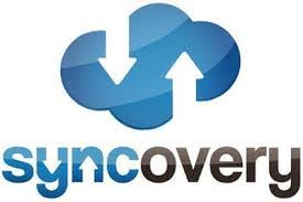 Syncovery 8.57 Crack