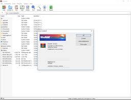 WinRAR 5.80 Beta 3 Crack