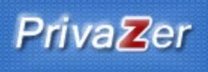 PrivaZer 3.0.82 Crack