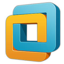 VMware Player 15.5.1 Build 15018445 Crack