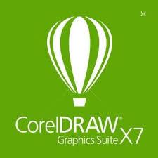 CorelDraw X7 Crack