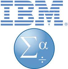 IBM SPSS Statistics 26.0 Crack