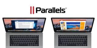 Parallels Desktop 15.0.0.46967 Crack