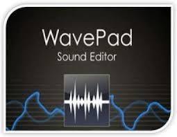 WavePad Sound Editor 10.06 Crack