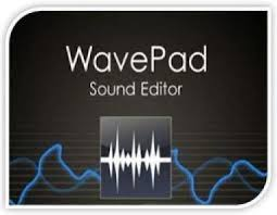 WavePad Sound Editor 10.06 Crack