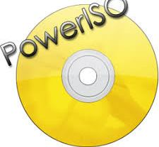 PowerISO 7.6 Crack
