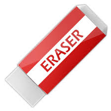 Privacy Eraser Free 4.59.2 Crack