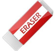 Privacy Eraser Free 4.59.2 Crack