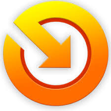 TweakBit Driver Updater 2.2.1 Crack