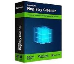 Auslogics Registry Cleaner 8.4.0.0 Crack