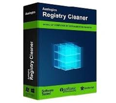 Auslogics Registry Cleaner 8.4.0.0 Crack