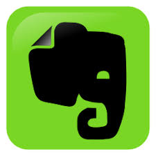 Evernote 6.24.1.8906 Crack