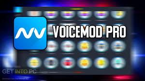 Voicemod Pro 2.0.5.0 Crack