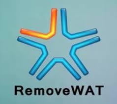 Removewat Crack 2.2.9