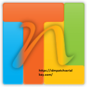 NTLite 1.9.0.7517 Crack