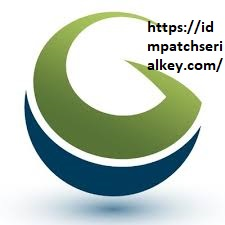 Global Mapper 21.1.0 Crack