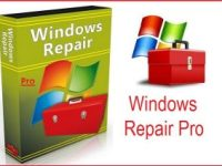 Windows Repair Pro 4.10.0 Crack Keygen Free Download