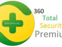 360 total security 2.1.40 Crack Plus Keygen Free Download 2020