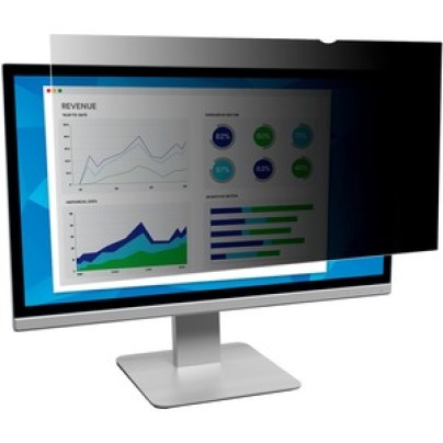 deezer desktop 4.25 crack with Full Activation Key 2020