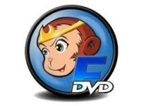 DVDFab 12.0.0.3 (64-bit) Crack + Plus Keygen Free Download