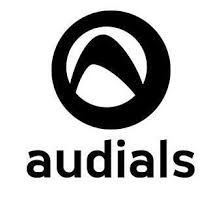 Audials One 2020.2.3.0 Crack With License Key Free Download
