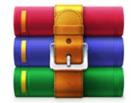 WinRAR 6.0 Final Crack With Serial Code Free Download 2020