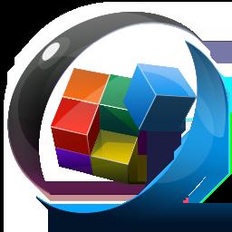 Smart Defrag 7.1.0 Build 71 Crack