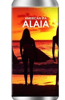 ALAIA lattina_40