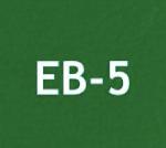EB5 US investor visa